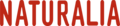 Naturalia logo.png