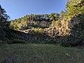 Nature reserve Morkepuertz-6.jpg