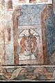 Naturns St.Proculus-Museum - Fresko Katharina 2.jpg
