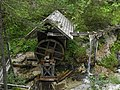 Naturpark Ötscher-Tormäuer - Renovierte Wassermühle.jpg