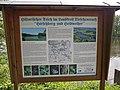 Naturschutzgebiet Haidenaab 04.jpg