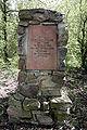 Nauheim Kaiserdenkmal.jpg
