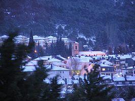 El juego de las palabras encadenadas-https://upload.wikimedia.org/wikipedia/commons/thumb/a/a4/Navacerrada_escena_invernal.jpg/266px-Navacerrada_escena_invernal.jpg