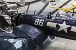 NavalAirMuseum 4-30-17-2551 (34297872562).jpg