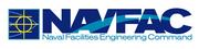 Naval Facilities Engineering Command - logo (XL)