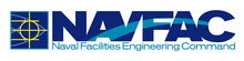 Naval Facilities Engineering Command - logo (XL).png