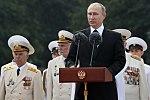 Navy Day in Russia 2017 (4).jpg