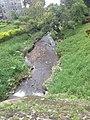 Ndongo Stream.jpg