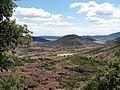 Near Cayroux - panoramio.jpg