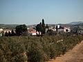 Near Jaén 02 (6992974303).jpg