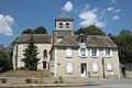 Neauphle-le-Vieux Église Saint-Pierre-et-Saint-Nicolas 771.jpg