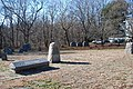 Neck o Land Cemetery.jpg