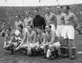 Nederlands voetbalelftal (04-05-1947).png