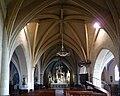 Nef - église de Poyartin.jpg