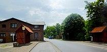 Negernboetel Doerpstraat.jpg