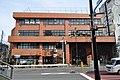 Negishi Elementary School-2.jpg