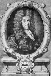 Nehemiah Grew English plant anatomist and physiologist (1641–1712)