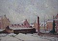 Neige-Bruges-1910.JPG