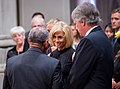Neil Armstrong public memorial service (201209130018HQ).jpg