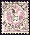 Neratowitz 1891 50kr Neratovice.jpg