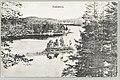 Nervanderin kumpu, Onkiluoto, Kotkansaari, W. Sihvonen 1890s PK0148.jpg