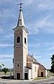 Neudorf bei Landsee - Kirche.JPG