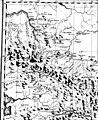 Neue nordische Beyträge zur physikalischen und geographischen Erd-und Völkerbeschreibung, Naturgeschichte und Oekonomie (microform) (1793) (20009974493).jpg