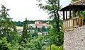 Neuenbürg - panoramio (1).jpg