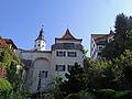 Neufra-Schloss-Hängender Garten106225.jpg