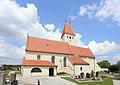 Neukirchen - Kirche.JPG