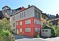 Neustadt 30, Feldkirch.JPG