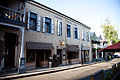 Nevada City Downtown Historic District-105.jpg