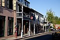Nevada City Downtown Historic District-57.jpg