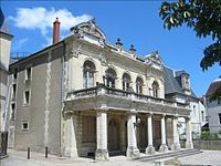 Nevers theatre 02.JPG