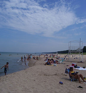 New-Buffalo-beach.jpg