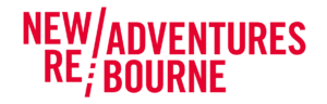New Adventures - Image: New Adventures Re Bourne Red