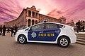 New Design For Police Cars Ukraine (102854559).jpeg