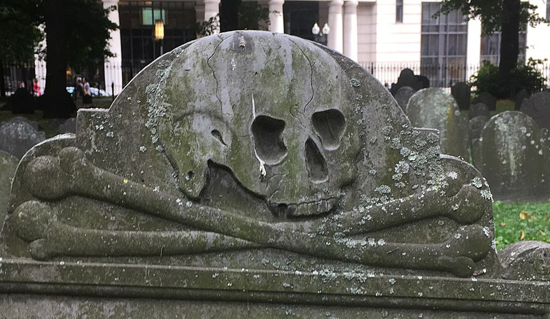 File:New England death Head (c).jpg