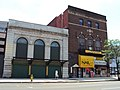 New Jersey Central 3 - Newark, NJ (4670555293).jpg