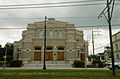 New Orleans June 07 - Touro Synagoge.jpg