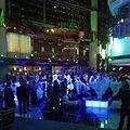 New Range Rover Sport launch UAE - Fan photos (8957353828).jpg