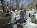 New Tatar cemetery, Kazan (2021-04-15) 19.jpg