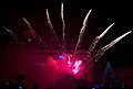 New Year Fireworks Victoria Square 2 (6611818505).jpg