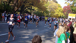 New York City Marathon.jpg