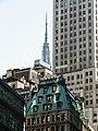 New York City Times Square 08.jpg