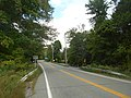 New York State Route 210 (15129563258).jpg