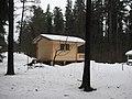 New summer cabin in Varsasaari.jpg