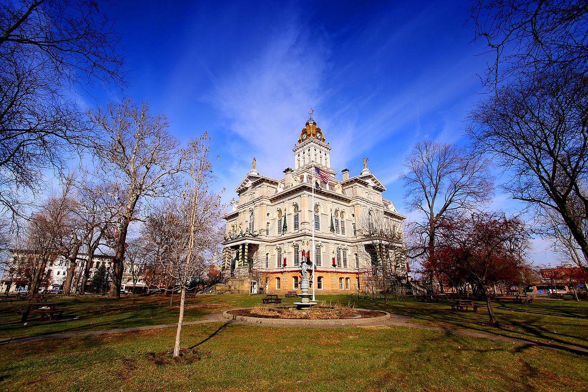 Newark ohio wikipedia aiddatafo Image collections