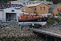 Newcastle lifeboat - geograph.org.uk - 174893.jpg