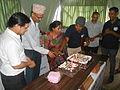 Newiki 12 cake party06.JPG